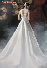 creazioni-Nadia-Orlando-2017-spring-collection-wedding-gown-27