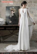 creazioni-Nadia-Orlando-2017-spring-collection-wedding-gown-28