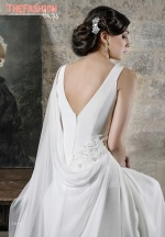 creazioni-Nadia-Orlando-2017-spring-collection-wedding-gown-29