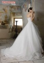 creazioni-Nadia-Orlando-2017-spring-collection-wedding-gown-30