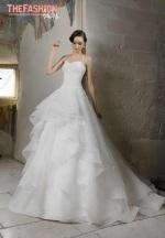 creazioni-Nadia-Orlando-2017-spring-collection-wedding-gown-31