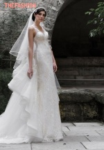 creazioni-Nadia-Orlando-2017-spring-collection-wedding-gown-33