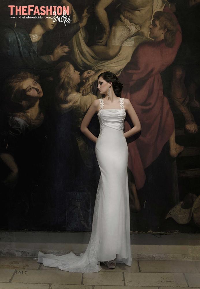 creazioni-Nadia-Orlando-2017-spring-collection-wedding-gown-34