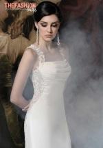 creazioni-Nadia-Orlando-2017-spring-collection-wedding-gown-35