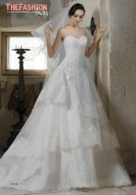 creazioni-Nadia-Orlando-2017-spring-collection-wedding-gown-36