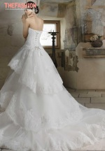 creazioni-Nadia-Orlando-2017-spring-collection-wedding-gown-37