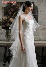 creazioni-Nadia-Orlando-2017-spring-collection-wedding-gown-38