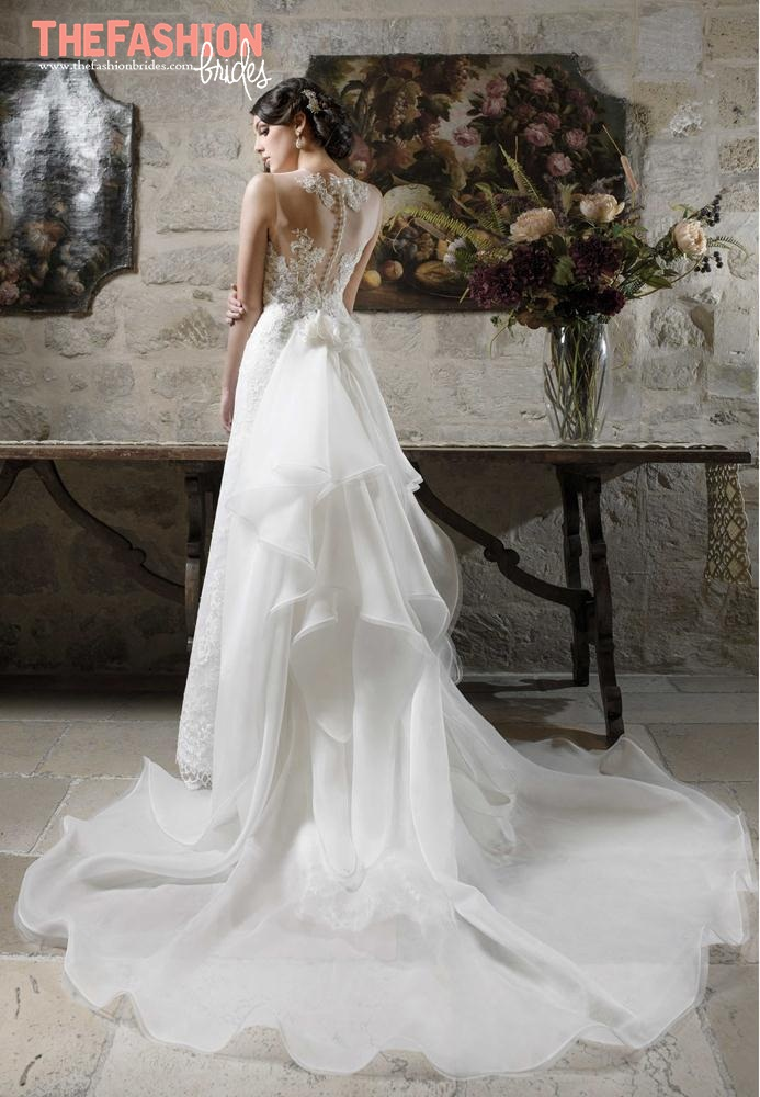 creazioni-Nadia-Orlando-2017-spring-collection-wedding-gown-39