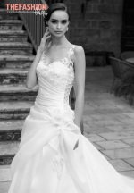 creazioni-Nadia-Orlando-2017-spring-collection-wedding-gown-40