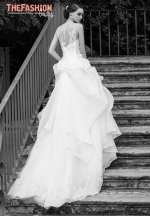 creazioni-Nadia-Orlando-2017-spring-collection-wedding-gown-41