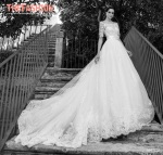 creazioni-Nadia-Orlando-2017-spring-collection-wedding-gown-42