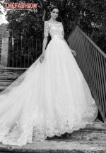 creazioni-Nadia-Orlando-2017-spring-collection-wedding-gown-43