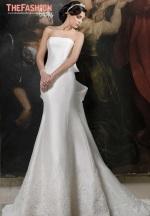 creazioni-Nadia-Orlando-2017-spring-collection-wedding-gown-44