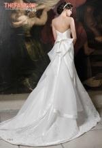 creazioni-Nadia-Orlando-2017-spring-collection-wedding-gown-45