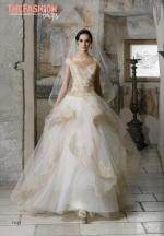 creazioni-Nadia-Orlando-2017-spring-collection-wedding-gown-47