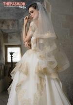 creazioni-Nadia-Orlando-2017-spring-collection-wedding-gown-48