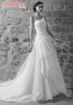 creazioni-Nadia-Orlando-2017-spring-collection-wedding-gown-49