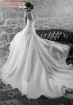 creazioni-Nadia-Orlando-2017-spring-collection-wedding-gown-50