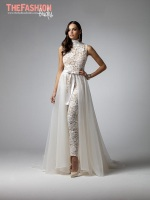 delsa-2017-spring-collection-wedding-gown-01