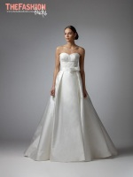 delsa-2017-spring-collection-wedding-gown-02