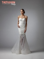delsa-2017-spring-collection-wedding-gown-03