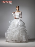 delsa-2017-spring-collection-wedding-gown-05