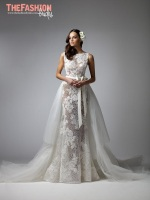 delsa-2017-spring-collection-wedding-gown-09