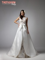 delsa-2017-spring-collection-wedding-gown-10