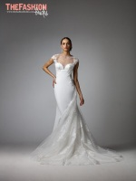 delsa-2017-spring-collection-wedding-gown-11