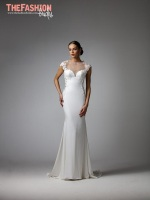 delsa-2017-spring-collection-wedding-gown-12