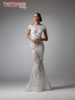 delsa-2017-spring-collection-wedding-gown-13