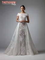 delsa-2017-spring-collection-wedding-gown-14