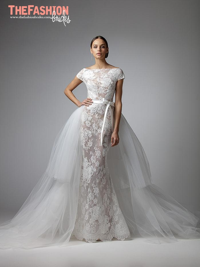 delsa-2017-spring-collection-wedding-gown-15