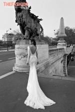 dimitrius-dalia-2017-spring-collection-wedding-gown-098