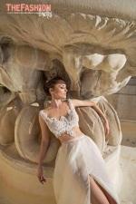 dimitrius-dalia-2017-spring-collection-wedding-gown-100