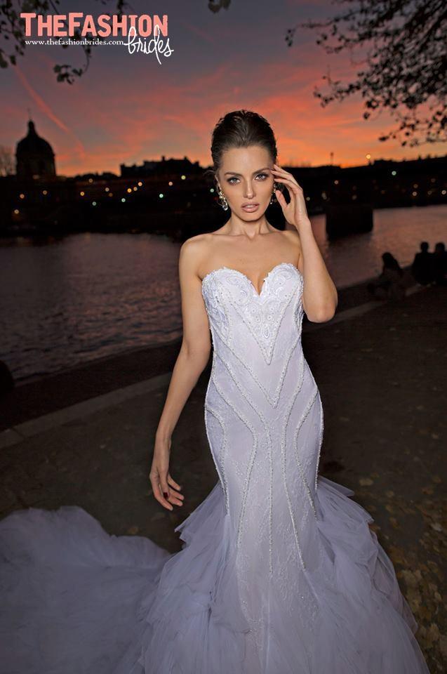 dimitrius-dalia-2017-spring-collection-wedding-gown-101