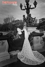 dimitrius-dalia-2017-spring-collection-wedding-gown-104