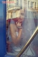 dimitrius-dalia-2017-spring-collection-wedding-gown-105