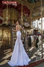 dimitrius-dalia-2017-spring-collection-wedding-gown-109