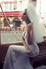 dimitrius-dalia-2017-spring-collection-wedding-gown-110
