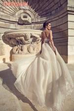dimitrius-dalia-2017-spring-collection-wedding-gown-111