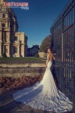 dimitrius-dalia-2017-spring-collection-wedding-gown-113