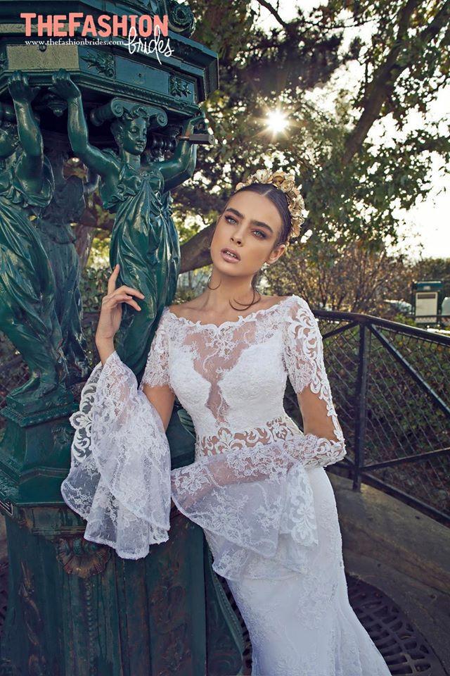 dimitrius-dalia-2017-spring-collection-wedding-gown-139