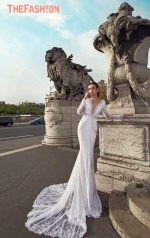 dimitrius-dalia-2017-spring-collection-wedding-gown-158