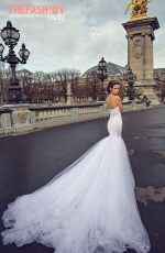 dimitrius-dalia-2017-spring-collection-wedding-gown-168