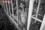 eisen-stein-2017-spring-collection-wedding-gown-41