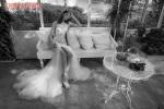eisen-stein-2017-spring-collection-wedding-gown-42