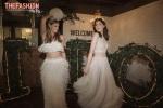 eisen-stein-2017-spring-collection-wedding-gown-45
