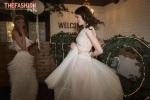 eisen-stein-2017-spring-collection-wedding-gown-46