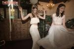 eisen-stein-2017-spring-collection-wedding-gown-47